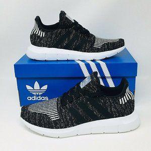 *NEW* Adidas Original Swift Run Women's Sneaker